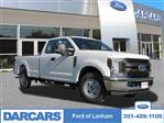 2019 F-250 Super Cab 4x2,  Pickup #297063 - photo 1