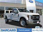 2019 F-250 Regular Cab 4x2,  Pickup #297064 - photo 1