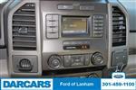 2019 F-450 Regular Cab DRW 4x4,  Cab Chassis #297065 - photo 10