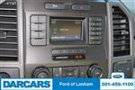 2019 F-450 Regular Cab DRW 4x4,  Cab Chassis #297065 - photo 11