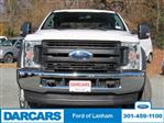 2019 F-450 Crew Cab DRW 4x4,  Cab Chassis #297068 - photo 3