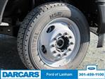 2019 F-450 Crew Cab DRW 4x4,  Cab Chassis #297068 - photo 5