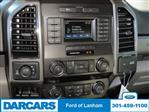 2019 F-250 Crew Cab 4x4,  Pickup #297072 - photo 13