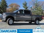 2019 F-250 Crew Cab 4x4,  Pickup #297072 - photo 4