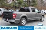 2019 F-150 Super Cab 4x2,  Pickup #297162 - photo 1