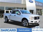 2019 F-150 SuperCrew Cab 4x4, Pickup #297190 - photo 1