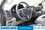 2019 F-150 SuperCrew Cab 4x4, Pickup #297195 - photo 9