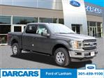 2019 F-150 SuperCrew Cab 4x4, Pickup #297269 - photo 1