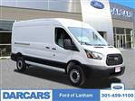 2019 Transit 250 Med Roof 4x2, Empty Cargo Van #2990054 - photo 1