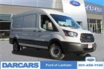 2019 Transit 250 Med Roof 4x2,  Empty Cargo Van #299006 - photo 1