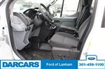 2019 Transit 350 Low Roof 4x2,  Passenger Wagon #299010 - photo 13