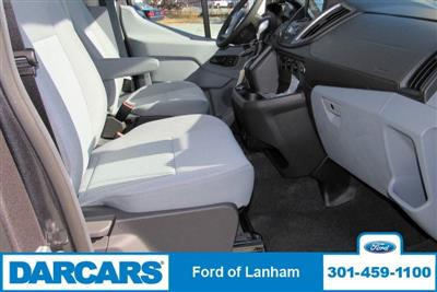 2019 Transit 350 Med Roof 4x2,  Passenger Wagon #299015 - photo 6