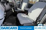 2019 Transit 350 Med Roof 4x2,  Passenger Wagon #299015 - photo 12
