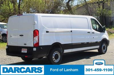 2019 Transit 250 Low Roof 4x2,  Empty Cargo Van #299035 - photo 5