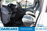 2019 Transit 250 Low Roof 4x2,  Empty Cargo Van #299035 - photo 11