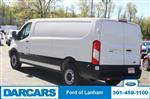 2019 Transit 250 Low Roof 4x2,  Empty Cargo Van #299035 - photo 4