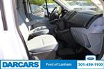 2019 Transit 250 Low Roof 4x2,  Empty Cargo Van #299035 - photo 7