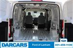 2019 Transit 250 Low Roof 4x2,  Empty Cargo Van #299035 - photo 2