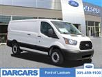 2019 Transit 150 Low Roof 4x2, Empty Cargo Van #299046 - photo 1