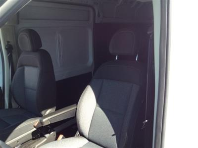 2018 ProMaster 3500 High Roof FWD,  Empty Cargo Van #18R108 - photo 19