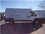 2018 ProMaster 3500 High Roof 4x2,  Empty Cargo Van #18R108 - photo 6