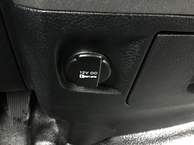 2018 Ram 1500 Crew Cab, Pickup #18R171 - photo 42