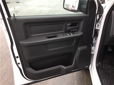 2018 Ram 1500 Crew Cab, Pickup #18R171 - photo 25