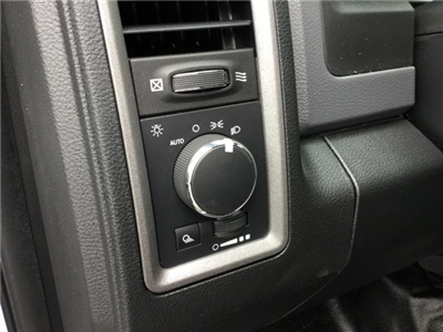2018 Ram 1500 Crew Cab, Pickup #18R171 - photo 34