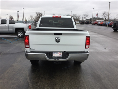 2018 Ram 1500 Crew Cab, Pickup #18R171 - photo 8