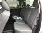 2018 Ram 1500 Crew Cab, Pickup #18R171 - photo 20