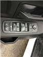 2018 Ram 1500 Crew Cab, Pickup #18R171 - photo 26