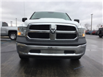 2018 Ram 1500 Crew Cab, Pickup #18R171 - photo 4
