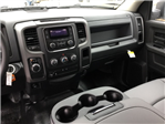 2018 Ram 1500 Crew Cab, Pickup #18R171 - photo 32