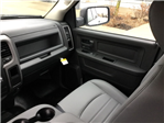 2018 Ram 1500 Crew Cab, Pickup #18R171 - photo 33