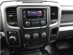 2018 Ram 1500 Crew Cab, Pickup #18R171 - photo 40
