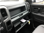 2018 Ram 1500 Crew Cab, Pickup #18R171 - photo 45