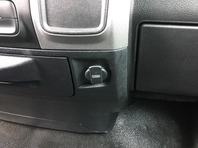 2018 Ram 1500 Regular Cab 4x4, Pickup #18R198 - photo 42