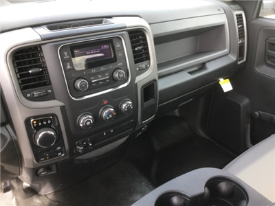 2018 Ram 1500 Regular Cab 4x4, Pickup #18R198 - photo 30