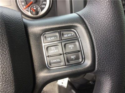 2018 Ram 1500 Regular Cab 4x4, Pickup #18R198 - photo 35