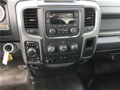 2018 Ram 1500 Regular Cab 4x4, Pickup #18R198 - photo 37