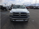 2018 Ram 1500 Regular Cab 4x4, Pickup #18R198 - photo 3
