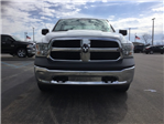 2018 Ram 1500 Regular Cab 4x4, Pickup #18R198 - photo 4