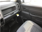 2018 Ram 1500 Regular Cab 4x4, Pickup #18R198 - photo 31