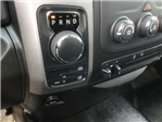 2018 Ram 1500 Regular Cab 4x4, Pickup #18R198 - photo 40