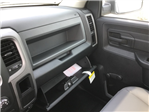 2018 Ram 1500 Regular Cab 4x4, Pickup #18R198 - photo 44