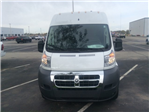 2018 ProMaster 2500 High Roof 4x2,  Empty Cargo Van #18R20 - photo 3