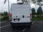 2018 ProMaster 2500 High Roof 4x2,  Empty Cargo Van #18R20 - photo 4