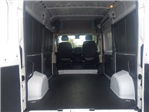 2018 ProMaster 2500 High Roof FWD,  Empty Cargo Van #18R20 - photo 1