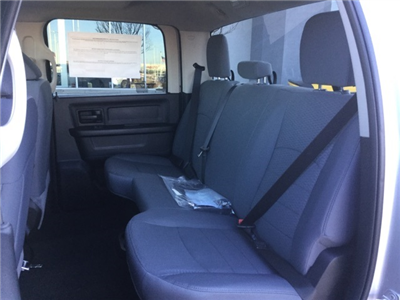 2018 Ram 1500 Crew Cab 4x4, Pickup #18R210 - photo 24