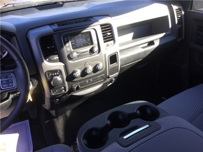 2018 Ram 1500 Crew Cab 4x4, Pickup #18R210 - photo 37